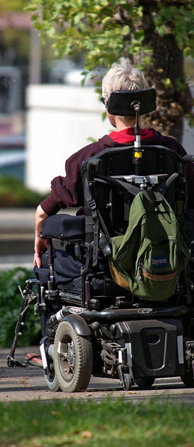 man-street-backpack-pavement-military-ve