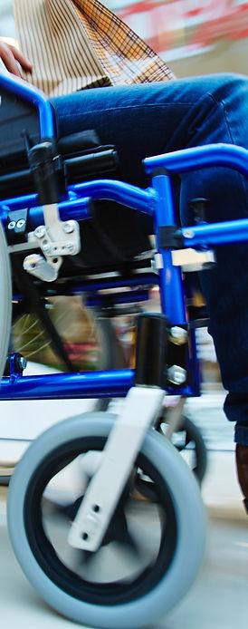 Motion-in-wheelchair-395203_edited.jpg