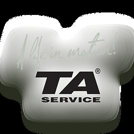 Ta Service.png