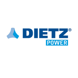 Dietz.png