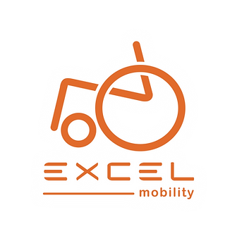 ExcelLogo2018.png