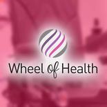 wheel of health.jpg