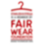 FAIRWEAR-COL.png