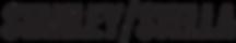 Logo_STST_2K17.png