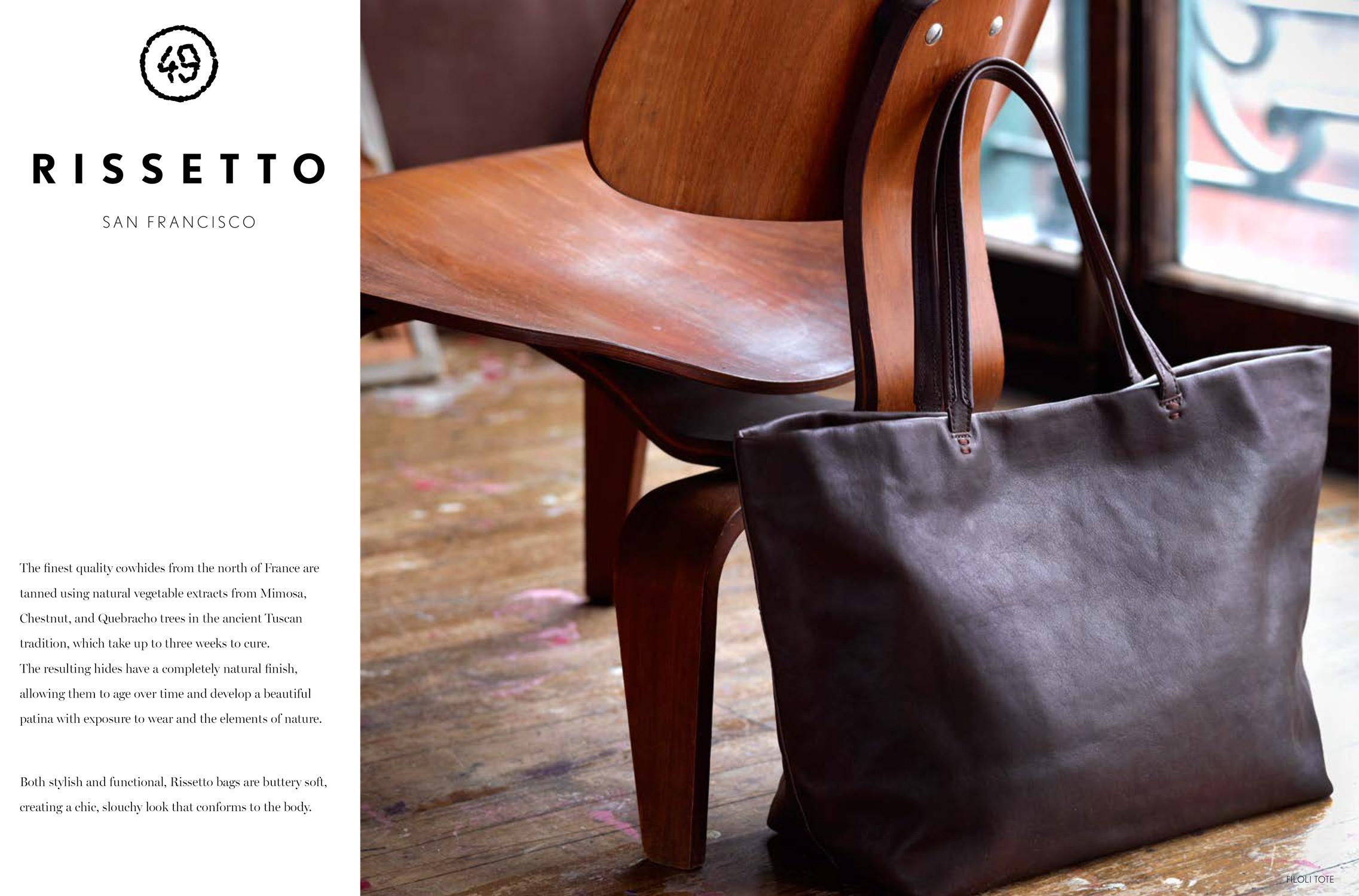 Rissetto-brochure-digital-8