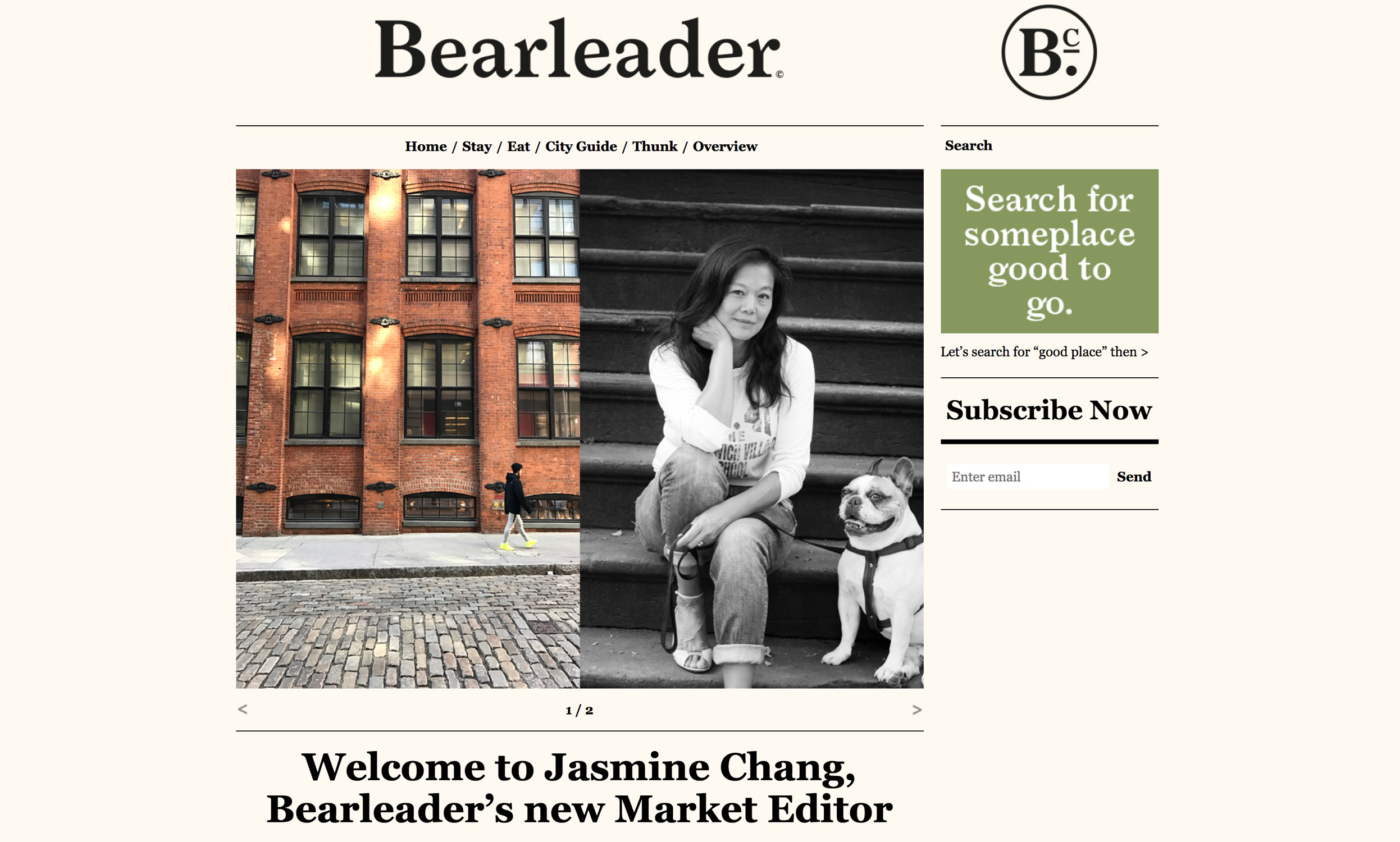 bearleaderchronicles