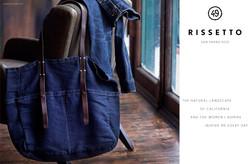 Rissetto-brochure-digital-6