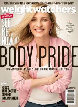 WW-Body-Pride-cover