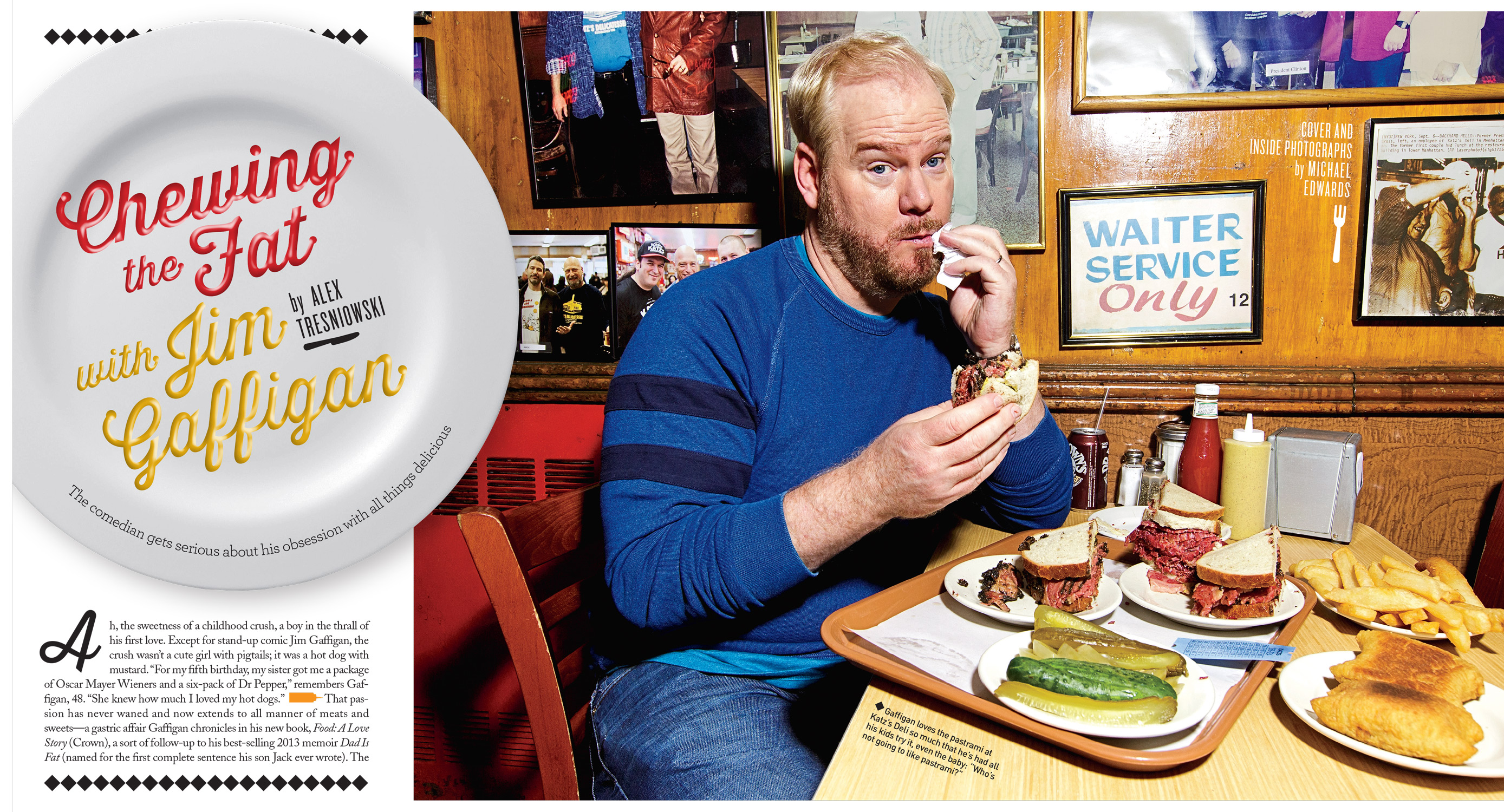 Jim-Gaffigan---Parade-Magazine-1