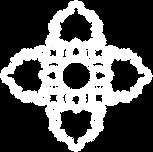 Got Breathwork? White Final Logo-01.png