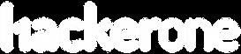 hackerone_logo_white.png