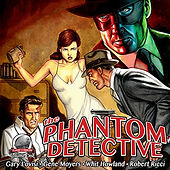 The Phantom Detective.jpg