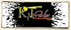 rj-parker-publishing logo.png