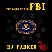 Top Cases of the FBI.jpg