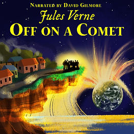 Off on a Comet_cover.jpg.jpg