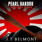 Pearl Harbor Countdown to War.jpg