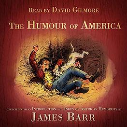 The Humour of America.jpg