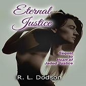 Eternal Justice.jpg