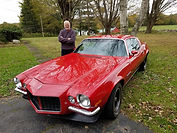 A Man and his Camaro 2.jpg