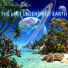The Last Legends of Earth.jpg