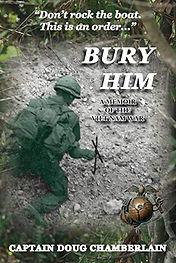Bury Him.jpg