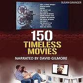 150 Timeless Movies.jpg