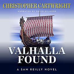 Valhalla Found cover.jpg