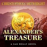 Alexander's Treasure.webp