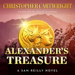 Alexander's Treasure.webp