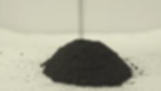 falling_rubber_pile_2-0004.png