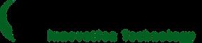 Phoenix Logo Hor..png