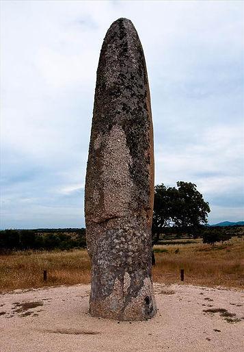 Menhir-da-Meada-Castelo-de-Vide.jpg