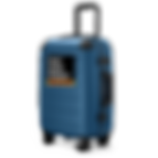 Gallery-Carry-On-Closet-Blue-34_2214161d