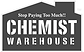 chemist-warehouse_edited.png