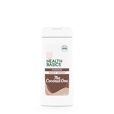 375mL-TheCoconutOne.png