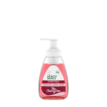 250mL-TheCherryOne(foam).png