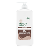950mL-TheCoconutOne.png
