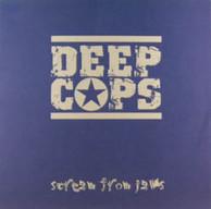 DEEP COPS