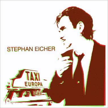 STEFAN EICHER