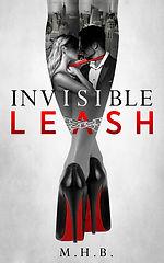 Invisible Leash_FINAL2.jpg