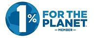 1-For-the-Planet-Member-Horizontal.jpg