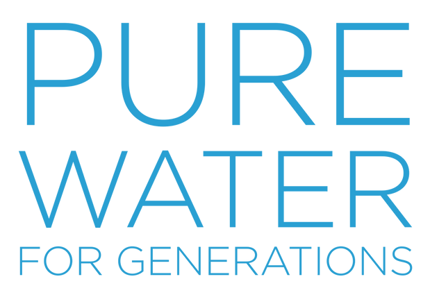 PureWaterForGenerations-Logo-BLUE.png