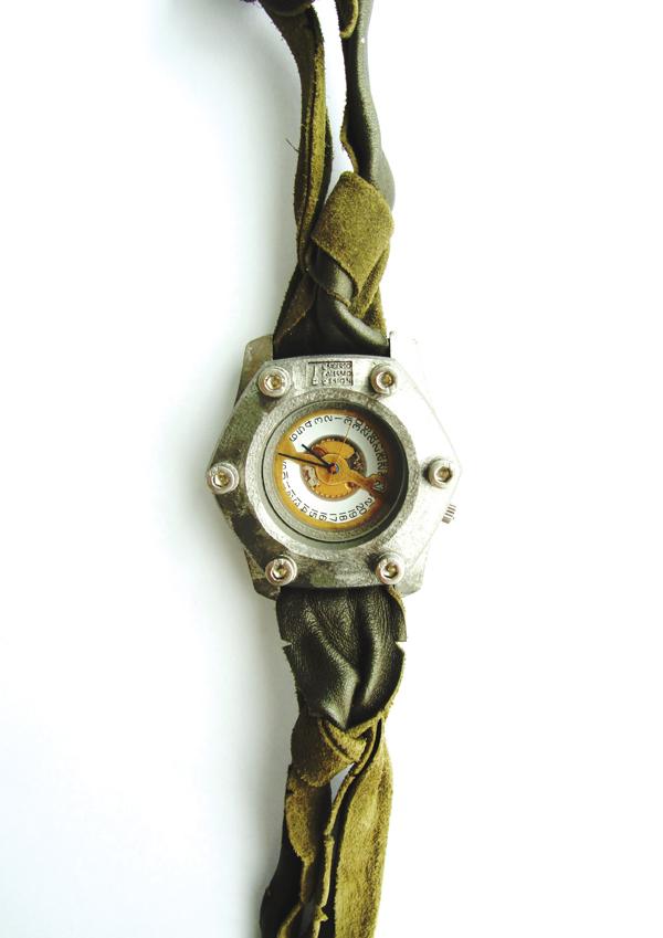 BU 0 - UP Watch Design -  (1).jpg