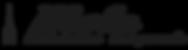 Logo Mole Costruzione Artigianale laser.