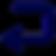back-button_HOVER_capov.png