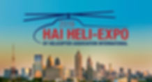 2019-heli-expo-event-listing-image.jpg