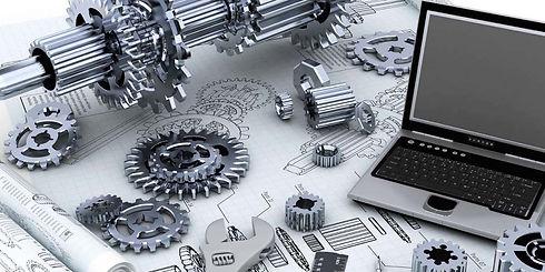 meccanica.jpg