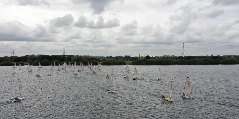 Midland Championships