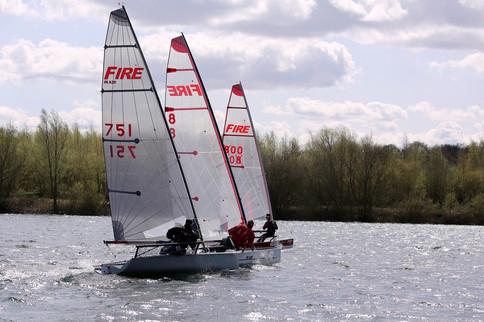 Fire Sails.jpg