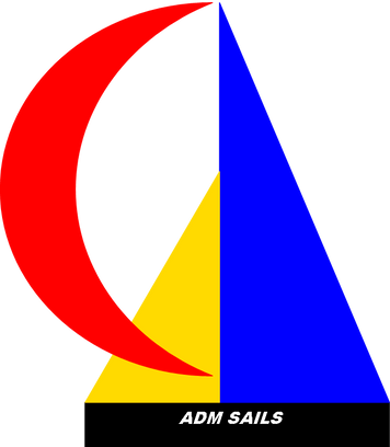 LOGO PICTURE.png